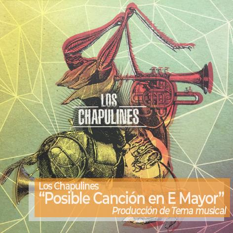"""""""Posible canción en E Mayor"""" https://youtu.be/4t6kvGVAmcI"""