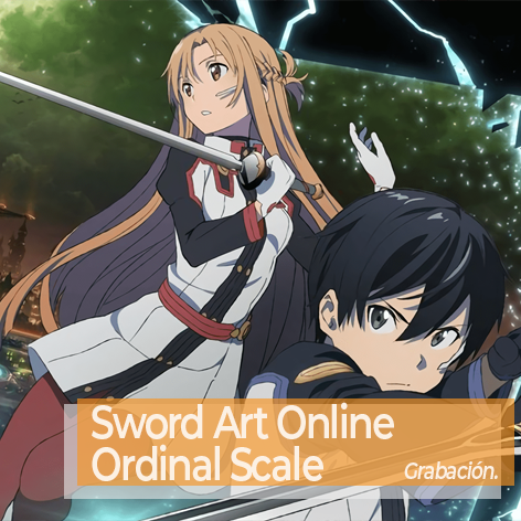 Sword-Art-Online-Ordinal-Scale1